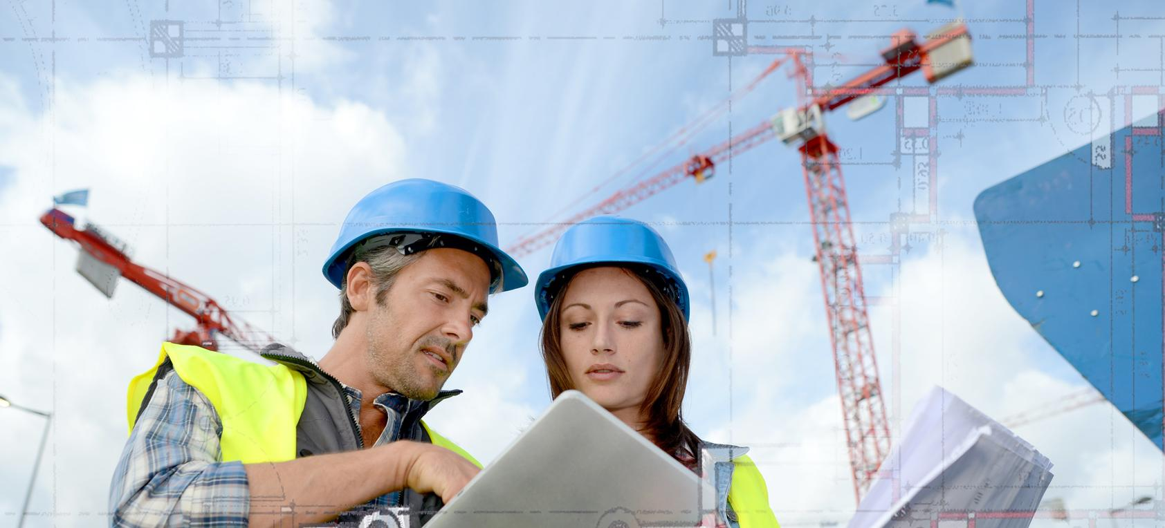 Pro-energo is a company engaged in project design and implementation, engineering and consulting services.